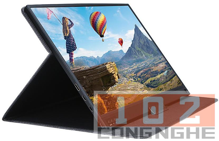 màn hình di động hdmi 15.6 inch