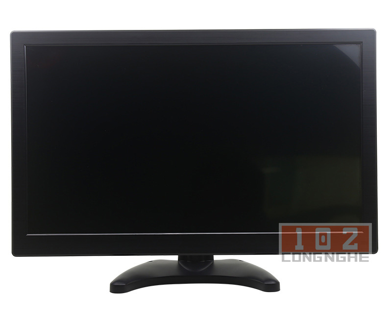 màn hình led 15.6 inch full hd