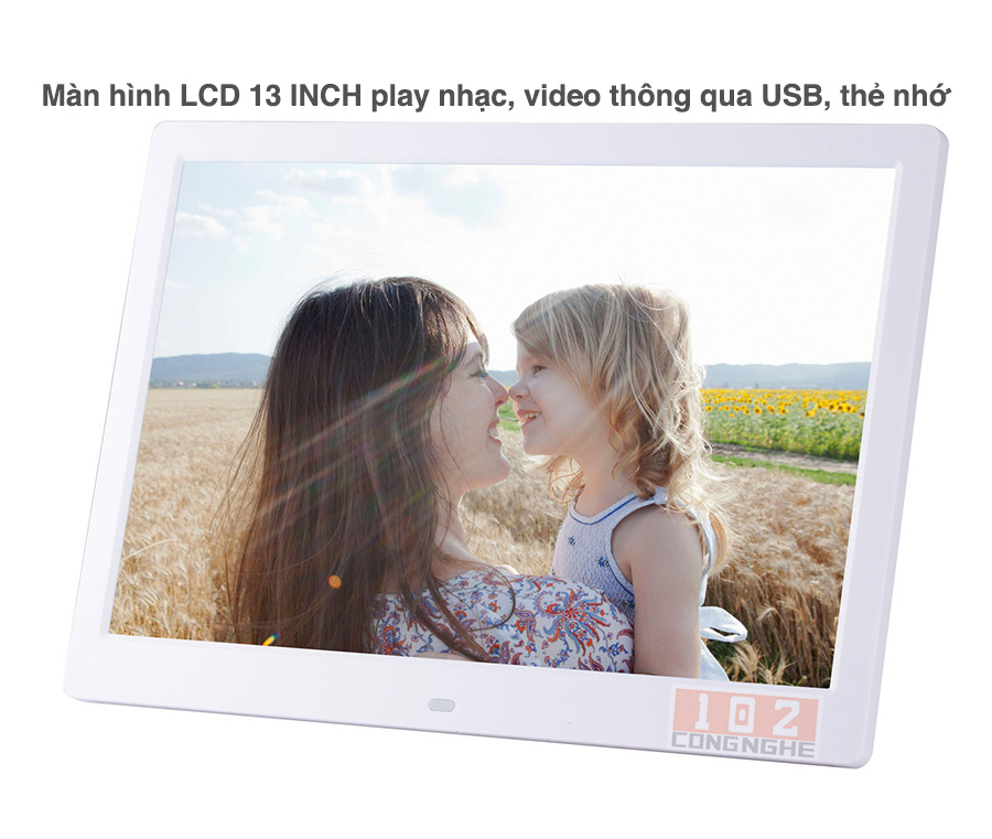 Màn hình LCD 13 inch