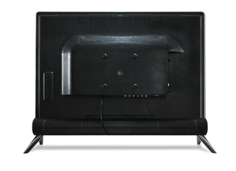 màn hình lcd 17 inch