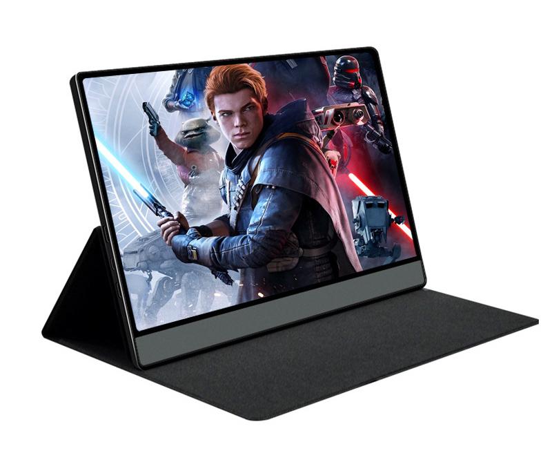 màn hình di động cảm ứng 13.3 inch