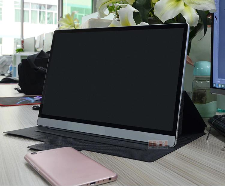 màn hình di động 4k cao cấp