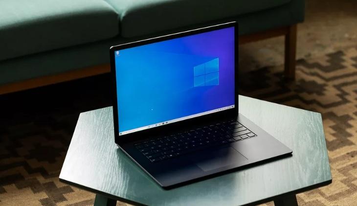 Microsoft có thể công bố Surface Laptop mới vào ngày mai