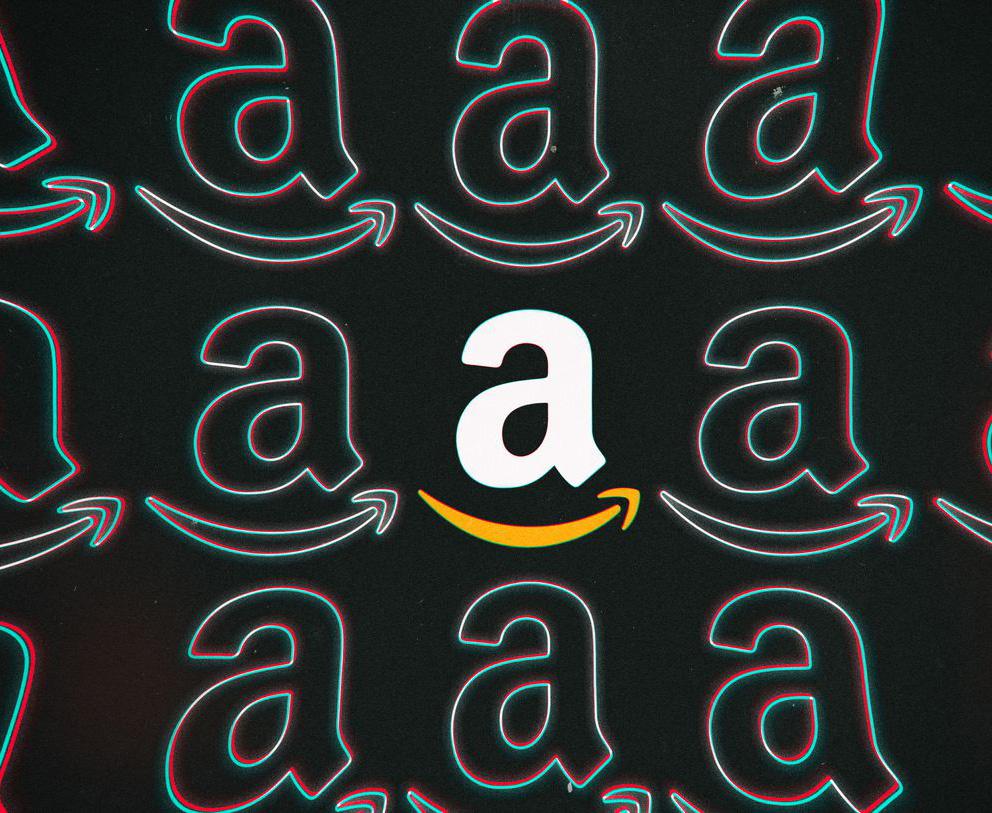 Các phi công của Amazon sử dụng các cuộc gọi video để xác minh người bán bên thứ ba