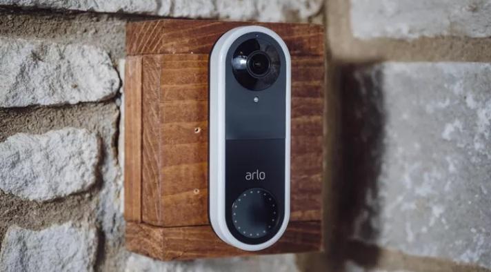 Camera an ninh gia đình tốt nhất cho năm 2020: Arlo, Google Nest và hơn thế nữa
