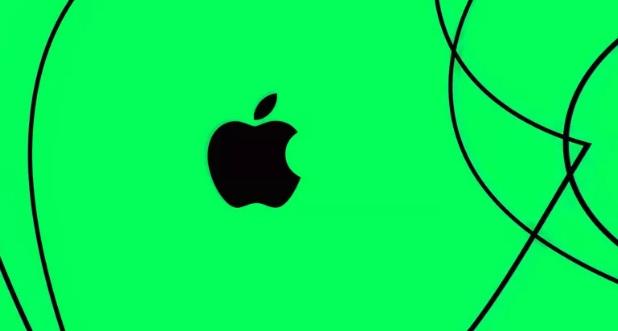 Ủy ban EU kháng cáo phán quyết của Apple ở Ireland về vụ thuế 14,9 tỷ USD