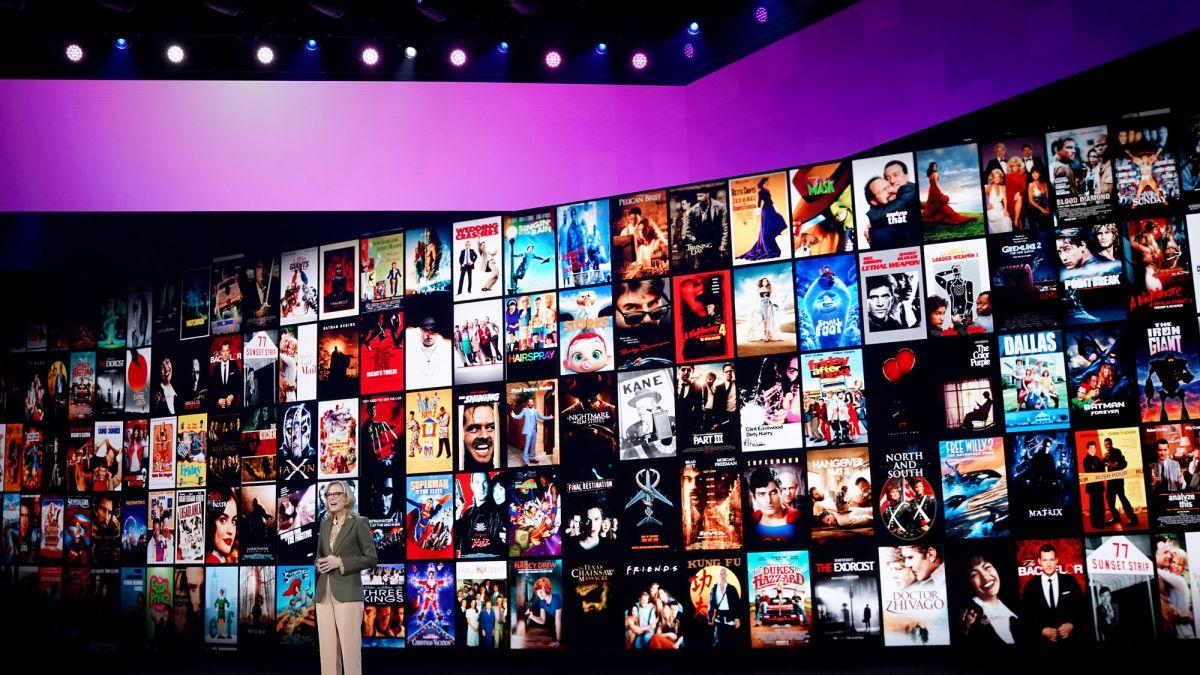 HBO Max sẽ ra mắt vào ngày 27 tháng 5