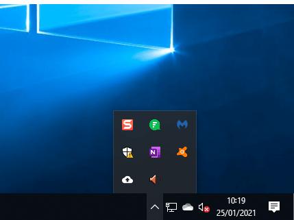 máy tính bị chậm