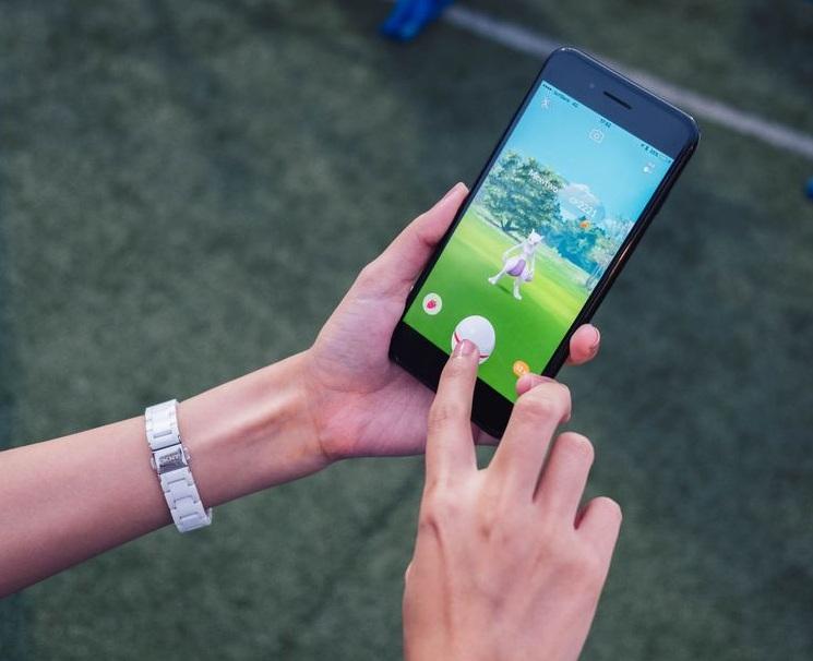 Sự kiện Pokémon Go Fest sẽ được tổ chức trực tuyến trong năm nay