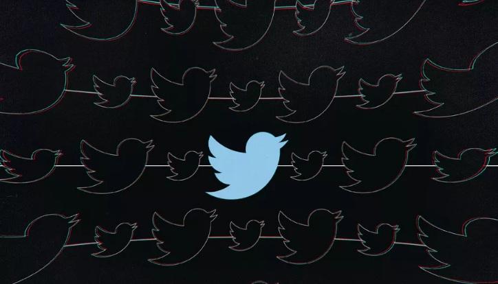 Twitter có thể sẽ sớm cho phép gửi tin nhắn thoại qua tin nhắn trực tiếp