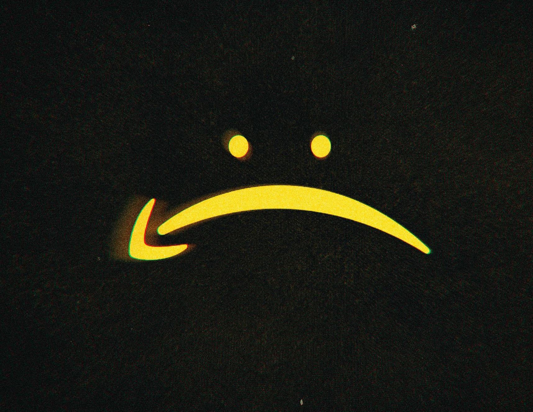 Amazon phải đối mặt với vụ kiện về pin Trung Quốc bị cáo buộc đốt cháy nhà để xe