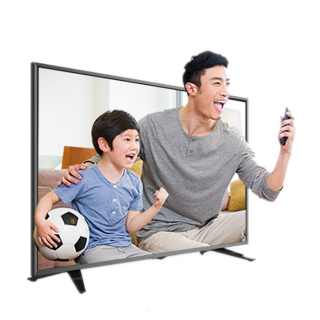 Màn hình TV LED 17 Inch Smart TV Full HD HDMI, VGA, AV, USB, LAN